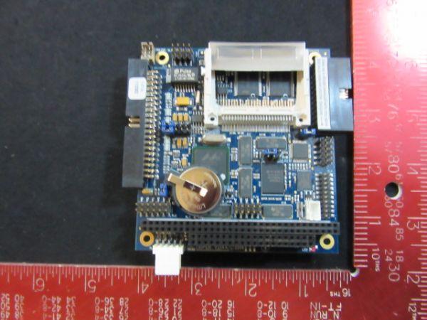 174391  V2144A-M64-F32 VIPER WIN CE 5.0 Board 640 480+Board+Licence Eurotech