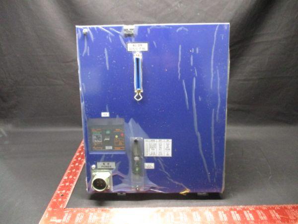 EBARA VAC10U CONTROL PANEL 200-220V 50/60Hz