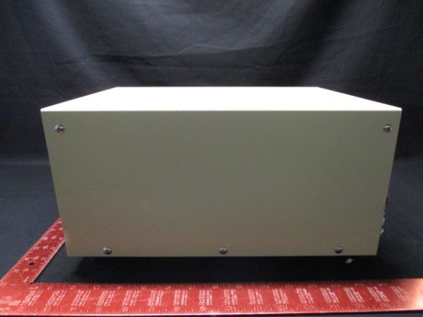 YAMATO ELECTRIC WORKS INC VC-801A HEAT, EXCHANGER