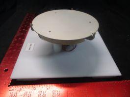 Applied Materials (AMAT) 0010-00305 GRIPPER ASSY 150MM