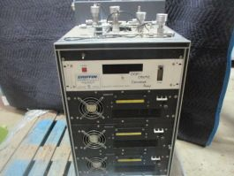 Applied Materials (AMAT) 0010-09092   OZONATOR, ASSY