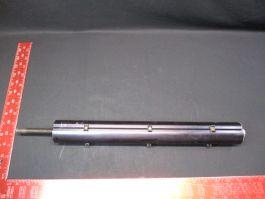 Applied Materials (AMAT) 0010-70257   Leg, Assy. Loadlaock Chamber