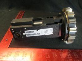 Applied Materials (AMAT) 0010-75533   ASSY HP ROBOT DRIVER