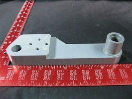 SCREEN 5-F1-70705 BRUSH, ROCKING ARM TOPSIDE