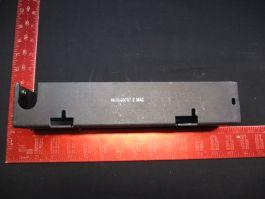 Applied Materials (AMAT) 0020-09797   Bracket
