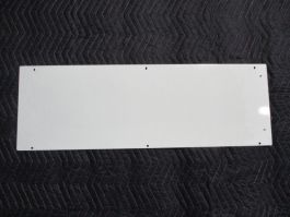 Applied Materials (AMAT) 0020-09841   PANEL, RIGHT SIDE CASSETTE I/O