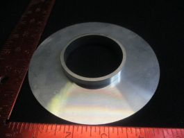 Applied Materials (AMAT) 0020-09955   LEVELING PLATE