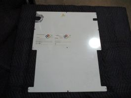 Applied Materials (AMAT) 0020-10695   PANEL,GAS PANEL