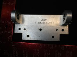 Applied Materials (AMAT) 0020-10908   HINGE