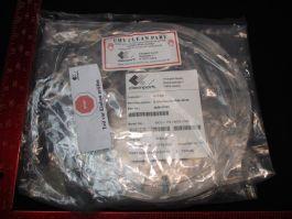 Applied Materials (AMAT) 0020-24100   D 38 INSULATOR