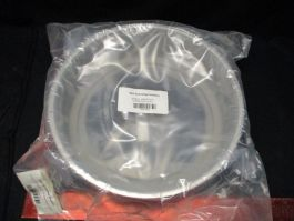 Applied Materials (AMAT) 0020-28207 SHIELD, LOWER A101, HI-PWR POIS COH TI