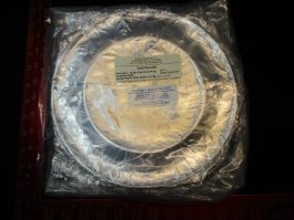 """Applied Materials (AMAT) 0020-29459   CLAMP RING, 6"""" SMRMF, SST, EE 3.429"""