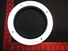 Applied Materials (AMAT) 0020-30110   COLLIMATOR,OUTER 200MMBW