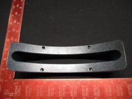 Applied Materials (AMAT) 0020-34896   FILLER, SLIT VALVE RPS