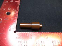 Applied Materials (AMAT) 0020-41118   POST CLAMP, UPPER ESC