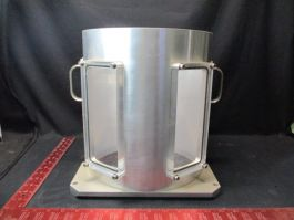 Applied Materials (AMAT) 0020-70147 CHAMBER UPPER 29 POSN STORAGE ELEV