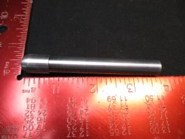 Applied Materials (AMAT) 0021-02951   SHAFT