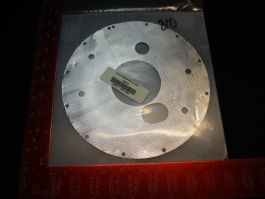 Applied Materials (AMAT) 0021-09780   FOIL, THERMAL, BASE-TO-PEDESTAL, POLY