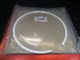 APPLIED MATERIALS (AMAT) 0021-25078 RING, CENTERING, SILANE 200MM PRODUCER