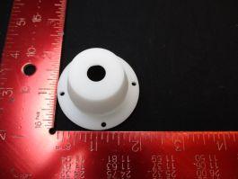 Applied Materials (AMAT) 0021-30486   Sensor Cap