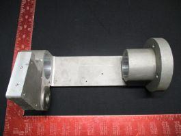Applied Materials 0030-76001 MACHINE CASTING, HSG STORAGE ELEV 0010-76001