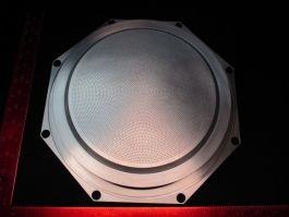 Applied Materials (AMAT) 0040-36744 PLATE PERF 200MM WSI