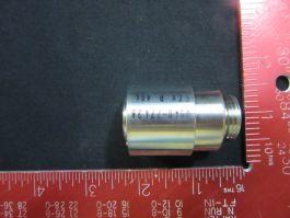 Applied Materials (AMAT) 0040-77436 DDF3 TRVL HSG, HEAD ASSY, PAD COND 200MM