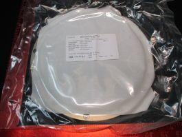 Applied Materials (AMAT) 0040-99957 ELECTROSTATIC CHUCK