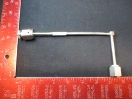 Applied Materials (AMAT) 0050-14464   316L-LM UJR 316