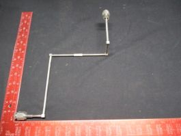 Applied Materials (AMAT) 0050-20236   FITTING, GAS LINE