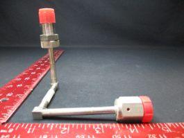 Applied Materials (AMAT) 0050-27508   GAS LINE WELDMENT