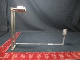 Applied Materials (AMAT) 0050-30856   WELDMENT, GAS LINE