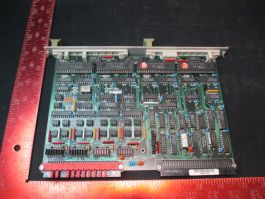 Applied Materials (AMAT) 0100-00003 Stepper Driver Assy For Parts Only