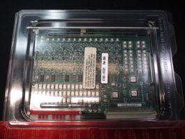Applied Materials (AMAT) 0100-01321 ASSY PCB DIGITAL I/O DIO BD