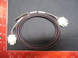 Applied Materials (AMAT) 0140-20534   HARNESS,ASSY, SMIF-ARM INTFC PWR