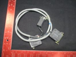 Applied Materials (AMAT) 0150-00275   CABLE, ASSEMBLY, PC BASED MONO
