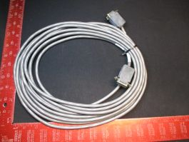 Applied Materials (AMAT) 0150-09032   Cable, Assy.Ozonator