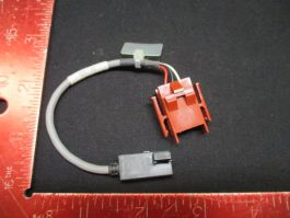 Applied Materials 0150-10314 CABLE, ASSY POSITION SENSOR, LIFT CYLINDER
