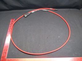 Applied Materials (AMAT) 0150-10341   CABLE ASSEMBLY