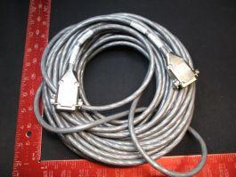 Applied Materials (AMAT) 0150-20209 Cable, Assy. Final Val External INTL.