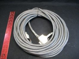 Applied Materials (AMAT) 0150-21201 K-TEC ELECTRONICS  CABLE, ASSEMBLY