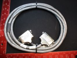 Applied Materials (AMAT) 0150-21736   CABLE, ASSY.