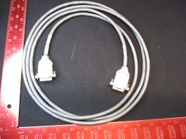 Applied Materials (AMAT) 0150-21796 K-TEC ELECTRONICS  Cable, Assy.