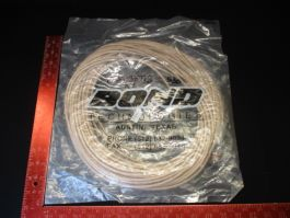 Applied Materials (AMAT) 0150-36778   CABLE, ASSEMBLY 75FT MCWR PWR SPLY SW RST
