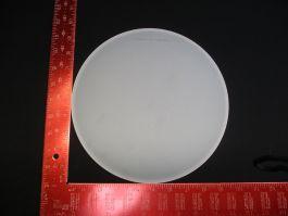 Applied Materials (AMAT) 0200-10246   UNI-INSERT,GDP,LINER,88 HOLD, QTZ