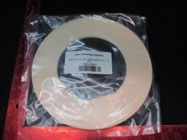 Applied Materials (AMAT) 0200-35351 RING,FOCUS,ESC 145MM,SEMI FLAT,1 IN,DPS