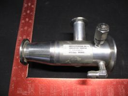 Applied Materials (AMAT) 0226-41488   VACUUM, FITTING