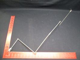 Applied Materials (AMAT) 0226-97011   GASLINE0226-97011 WELDMENT