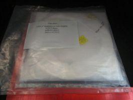 Applied Materials (AMAT) 0240-20022 SEMI