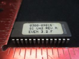 Applied Materials (AMAT) 0300-09015   PROM SBC VME